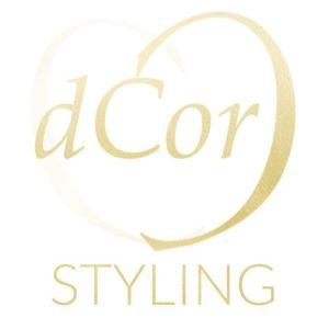 Dcor_logo